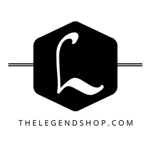The Legend Shop