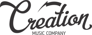 Creation Music Company