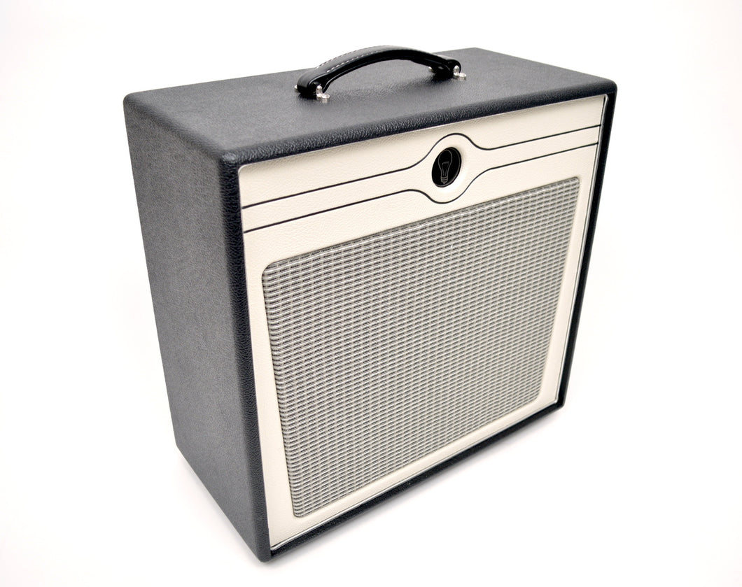 Creation Extension Speaker Cabinet