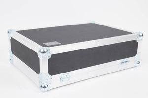 Live-In Pedalboard Flight Case 24x16