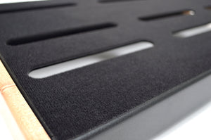 Elevation Series Velcro Overlay (Peel and Stick)