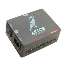 WALRUS AUDIO AETOS 8 OUTPUT 120V
