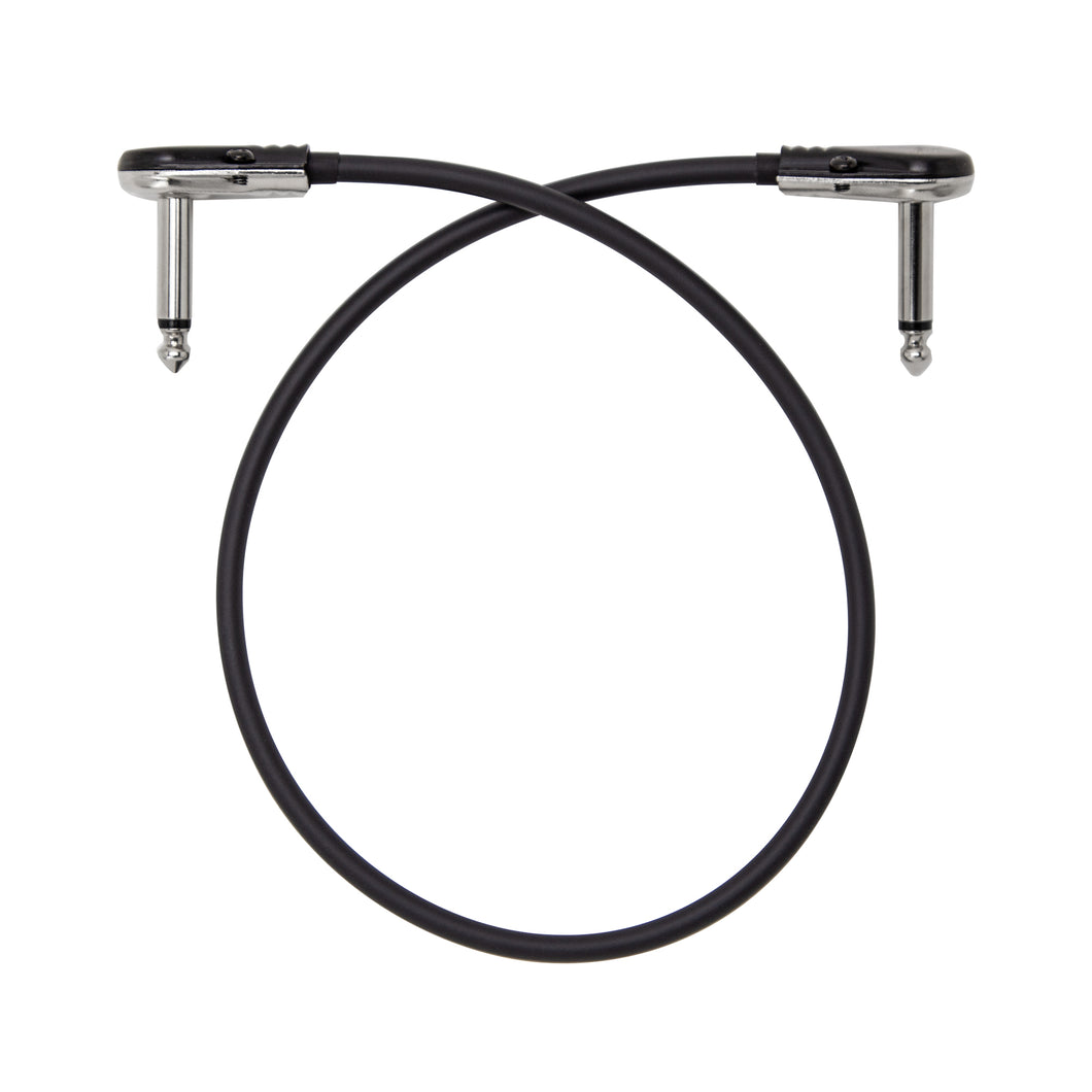 Pancake Patch Cable 18 Inch