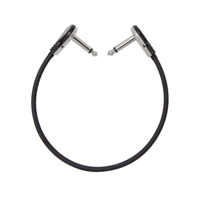 Pancake Patch Cable 12 Inch