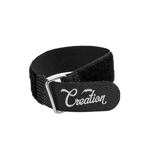 Creation Cable Wrap - 10 pack