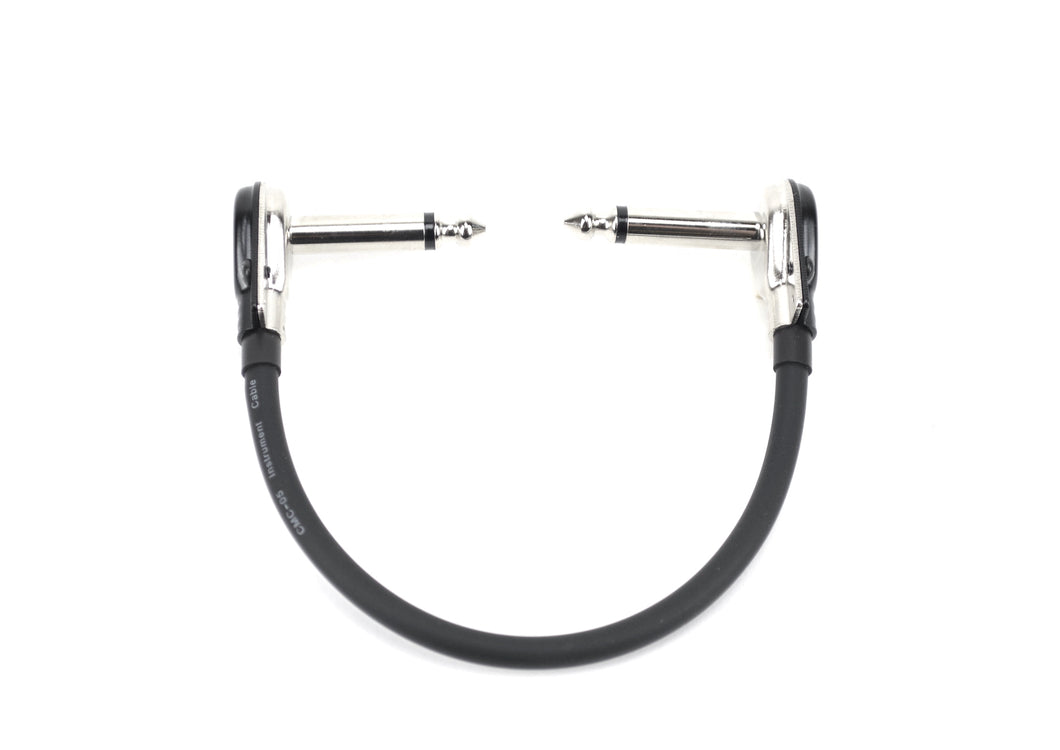 Custom TS Patch Cable - Minicake/Minicake