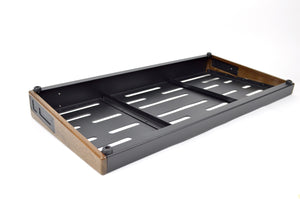 Elevation Series V2 Pedalboard 32x16