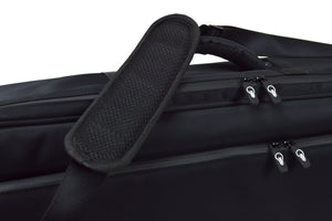 NEW! Creation Pro Series Soft Cases *Pre-Order*