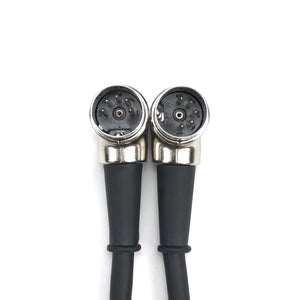 Creation Midi Cable