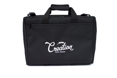 Creation Premium Soft Case - 17x12.5