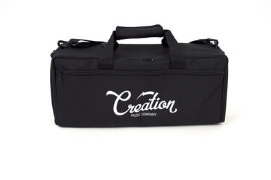 Creation Premium Soft Case - 17x7