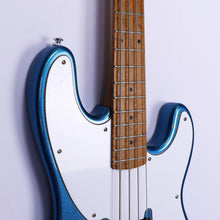 Tribe Shob Bass Active - Lake Placid Blue