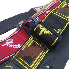 Load image into Gallery viewer, BassGears Fender Bass Guitar Strap