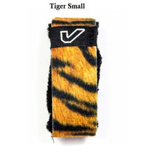 Load image into Gallery viewer, BassGears Tiger Small Gruv Gear FretWraps