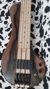 VB Sirius Custom- Bass - BassGears