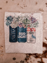 Load image into Gallery viewer, Beer T-Shirt