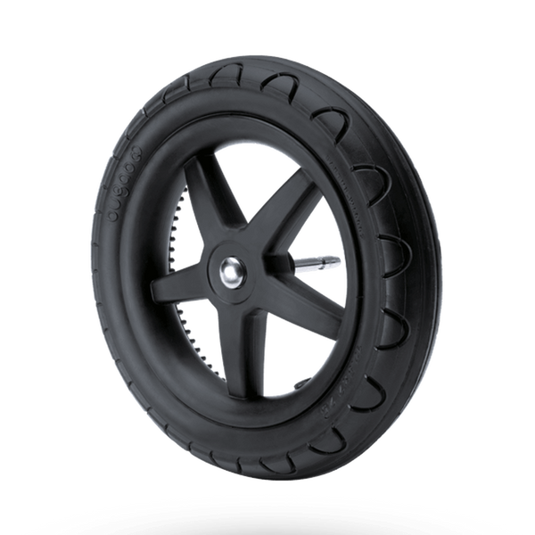 Rear Wheel for Bugaboo Cameleon 3