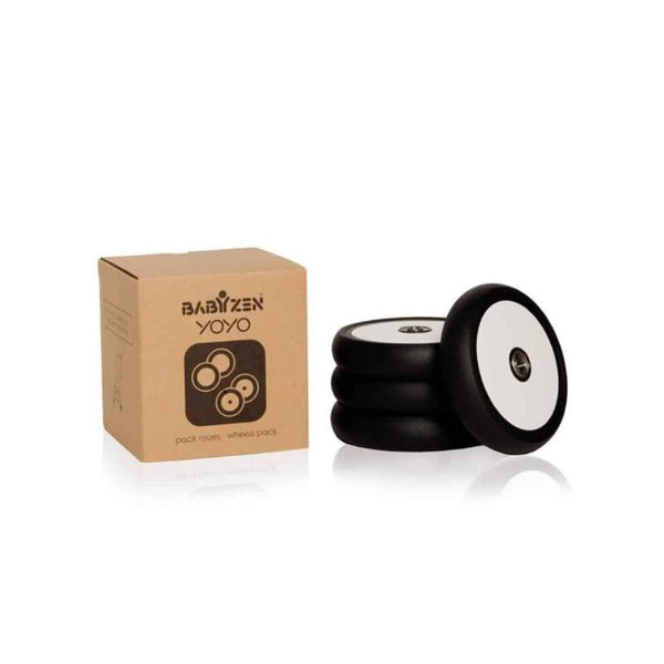 BabyZen YOYO - Wheel Pack