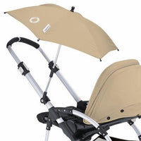 Bugaboo Parasol (pre-loved) with connector