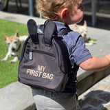 Childhome - Kids My First Bag