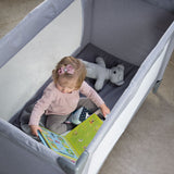 Childhome - Travel Cot