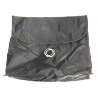 Wheel bag for Bugaboo Comfort transport bag (pre-loved)