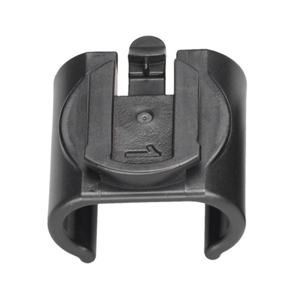 Bugaboo universal accessory connector