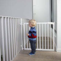 Childhome - Maestro Door/Stairguard Safety Gate