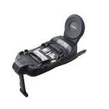 Mima by BeSafe - Isofix Base
