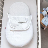 Cocoonacover for Cocoonababy Nest by Red Castle