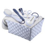 Beaba - Personal Care Basket