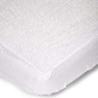 Childhome -  Waterproof Protection for Playpen Mattress (size 75 x 95)