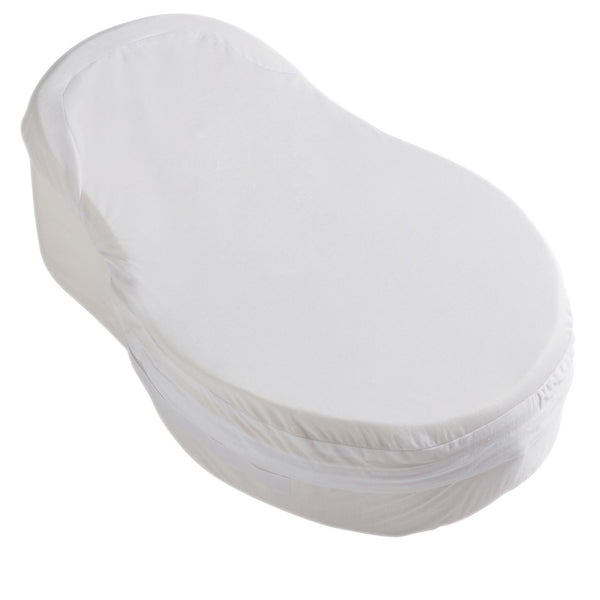 Waterproof Protective Cover for Cocoonababy