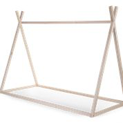 Childhome - Tipi Bed Frame
