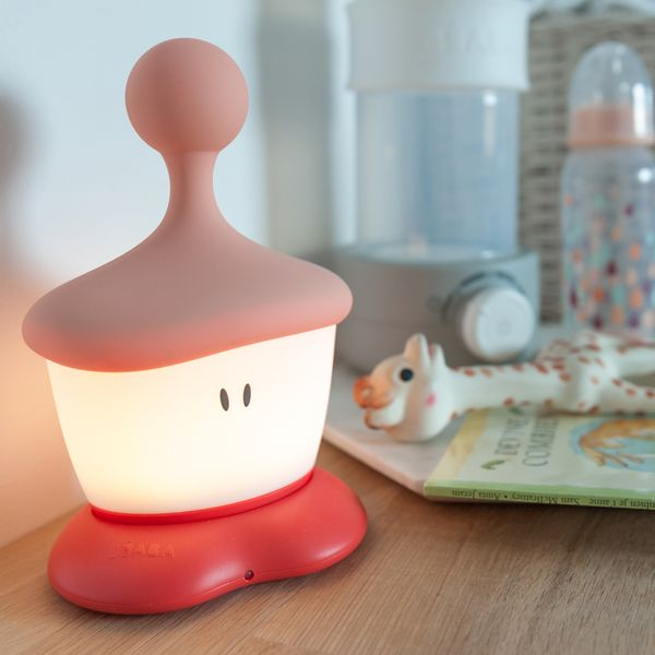 Beaba - Pixie Stick Night Light