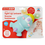 Skip Hop - Zoo Light Up Bath Friend