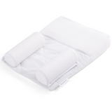 Doomoo Basics Supreme Sleep Small - Back positioner
