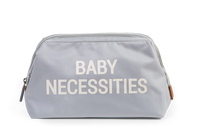 Childhome Baby Necessities Toiletry Bag