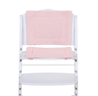 Childhome - Cushion for Baby Grow Chair Lambda