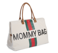 Childhome - Mommy Bag Big