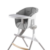 Beaba - Highchair Up&Down - Textile Seat