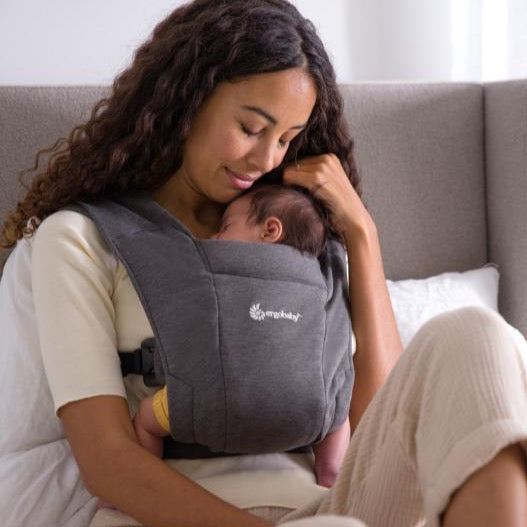 Ergobaby - Embrace Baby Carrier