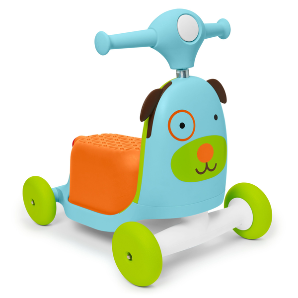 Skip Hop - Ride-on Toy