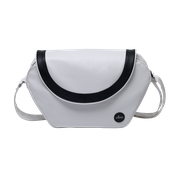 Mima Xari - Trendy Changing Bag