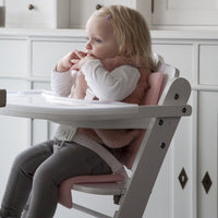 Childhome - Baby Grow Chair Lambda 3