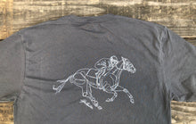 Load image into Gallery viewer, Tyler Robertson for Chateau du Cheval Men's T Shirt