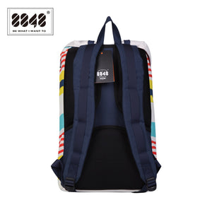 Women's Popular Travel Backpack Bag