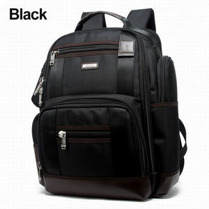 Bopai Multifunctional Travel Backpack Men Women Bolsa Mochila