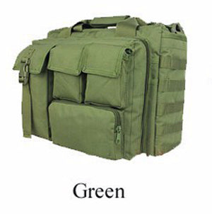Men's Travel Tactical Duffel bag bag tote Handbag. 5 Color Choices