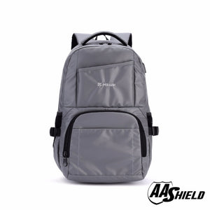 AA SHIELD Ballistic Armor Safe School Bag